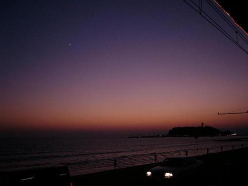 江ノ島006