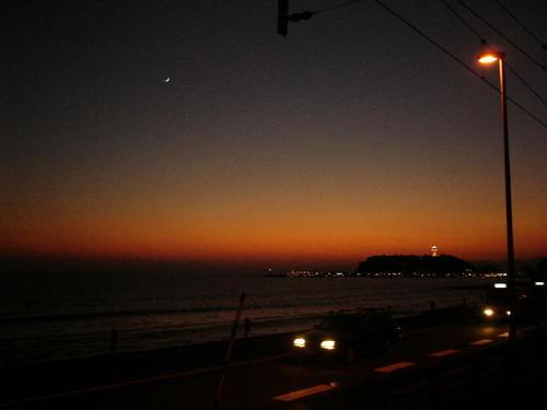 江ノ島004
