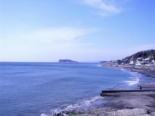 湘南・江ノ島015