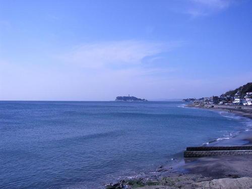 湘南・江ノ島016