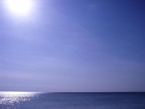 湘南・江ノ島014