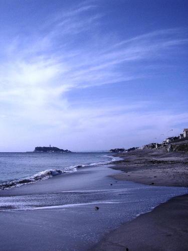 湘南・江ノ島011