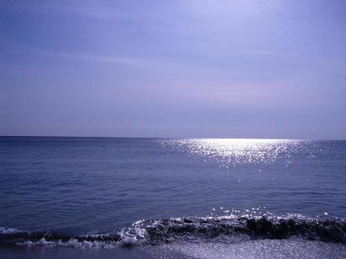 湘南・江ノ島005