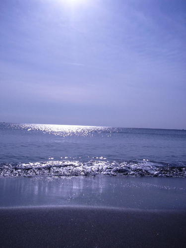 湘南・江ノ島004