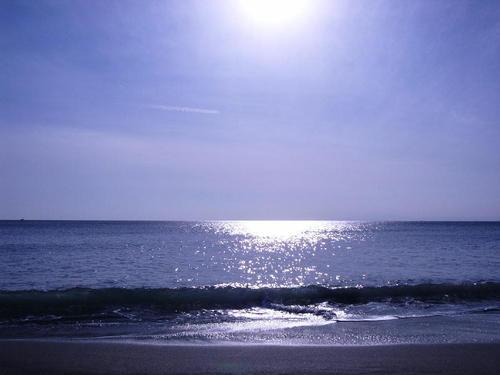 湘南・江ノ島007