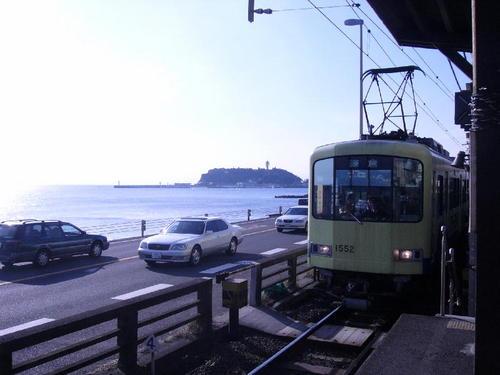 湘南・江ノ島006